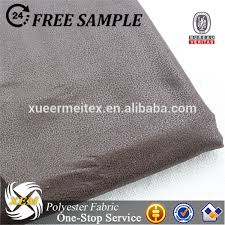 Leather Upholstery Fabric For Sale List Manufacturers Of Faux Leather Upholstery Fabric Buy Faux