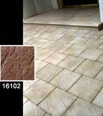 Cheapest Pavers For Patio Concrete Pavers Cost Tile Tech Pavers