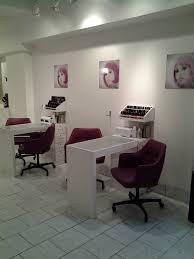 xhale salon spa at louisville u0027s galt house hotel u2022 we blog the world