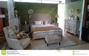 meubles chambre à coucher meuble chambre a coucher contemporain