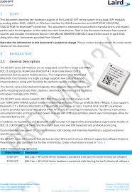 60sipt 802 11 ac a b g n bluetooth 4 2 module 802 11 ac a b g