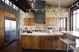 Large Kitchen Lights by Kitchen Track Lighting Home Kitchen Track Lighting Trend In
