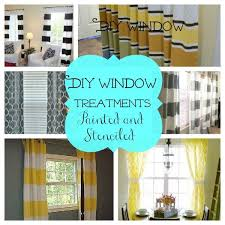 Diy Drapes Window Treatments 353 Best Window Treatments Images On Pinterest Curtains Curtain