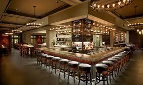 wine bar interior design ideas u2013 thelakehouseva com