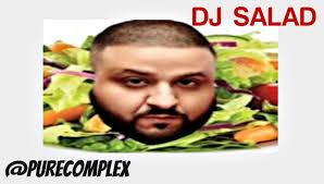 Dj Khaled Memes - top 23 funniest dj khaled memes youtube