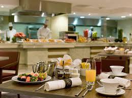 cuisine a vivre vivre l experience des saveurs restaurants by accorhotels