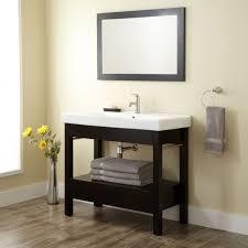 Bathroom Vanity Console by 70 Best Bathrooms Images On Pinterest Bathroom Ideas Bathroom