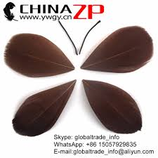 Hair Extension Supplier by Compare Prices On Unique Hair Extensions Online Shopping Buy Low
