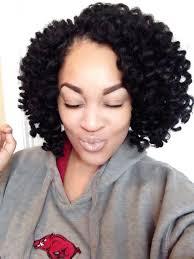crochet braids hairstyle ideas for black women 2016 2017