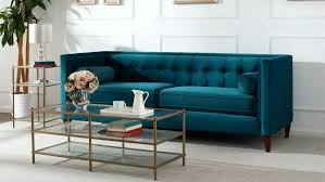 ashley furniture blue sofa furniture ashley furniture blue sofa sofa for your home