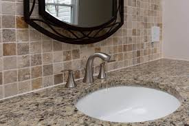 kitchen design rockville md rockville bathroom remodeling contractor signature kitchens