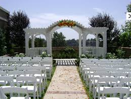 wedding venues inland empire inland empire wedding locations suggested by the best wedding