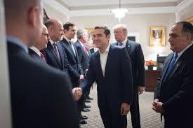 Youtube Whitehouse Alexis Tsipras On Twitter