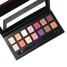 city color figtastic eyeshadow 9 ea get