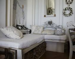 good quality daybed decorating ideas living room home decorating
