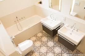 jugendstil badezimmer bad jugendstil mix modern transitional bathroom hamburg by
