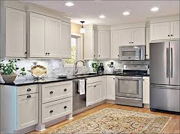 Outdoor Kitchen Cabinets Home Depot Kitchen Cabinet Stores Near Me Stock Kitchen Cabinets Outdoor
