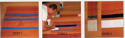 how to paint a wood floor painted wood floor designs