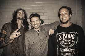 Southern Comfort Musical Southern Comfort Interview With The Movement Santacruz Com