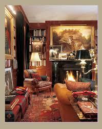 Ralph Lauren Interior Design Style 7 Best Ralph Lauren Images On Pinterest Apt Ideas Beach Houses