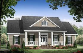 homes to build new house plan hdc 1903 1 is an easy to build affordable 3 bed 2