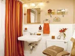 bathroom decorating ideas pictures spacious bathroom appealing guest decorating ideas in pictures