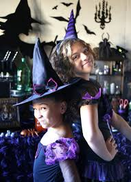 55 best witch costumes images on pinterest best 25 kids witch