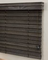 Pictures Of Window Blinds And Curtains Best 25 Wood Blinds Ideas On Pinterest Faux Wood Blinds Faux