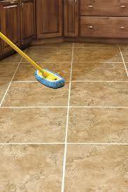 Rejuvenate Laminate Floor Cleaner Microfiber Mop Bonnet Applicators