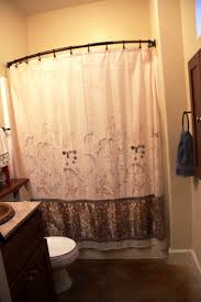 Curtains In Bed Bath And Beyond Kate Spade Shower Curtain Bed Bath Beyond Shower Curtains Ideas
