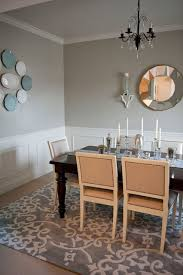 23 best paint colors images on pinterest dining room colors