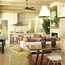 how to paint a house with an open floor plan designsopen concept