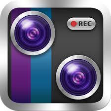 my mixtapez premium apk split lens 2 clone yourself in photo v1 4 1 premium apk