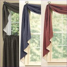 Bedroom Valances For Windows by Living Room Country Curtains For Living Room Fancy Valances For