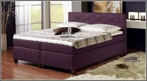 Schlafzimmer Deko Poco Bett 140x200 Poco