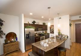 Home Design 1300 Palisades Center Drive by Floor Plans And Pricing For Legacy Village Plano