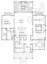 design a house floor plan best 25 house plans ideas on house floor