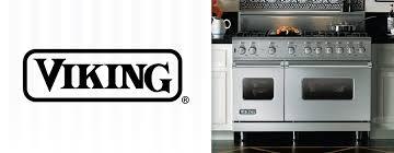 viking kitchen appliances viking cooking appliances eliteappliance com