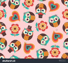 owl cliparts b free download clip art free clip art on