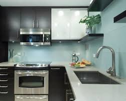 Kitchen Glass Backsplash Design Bathroom Subway Tile Backsplash Ideas For Kitchen Glass