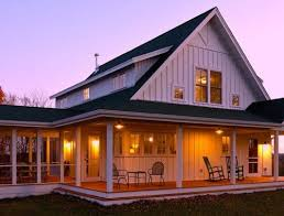simple farmhouse plans best 25 small farmhouse plans ideas on small home