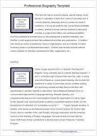 professional resume template free u0026 premium templates