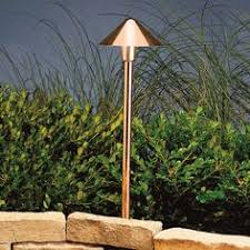 kichler landscape lighting reviews 10 easy pieces pathway lighting path lights lights and exterior
