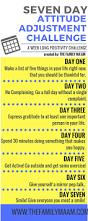 best 25 seven days ideas on pinterest healthy eating challenge