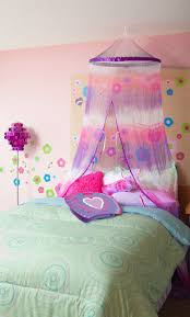 bedrooms astounding purple girls room teen bedroom designs girls