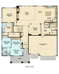 new home layouts best 25 next homes ideas on house layout plans 2