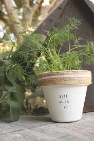 indoor herb garden kits to grow herbs indoors hgtv organic gardening kitchen herb garden kit growing herbs indoors