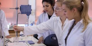 cosmetic science schools msc cosmetic science london college of fashion ual
