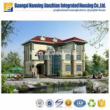Prefab House by Earthquake Proof Prefabricated House Earthquake Proof