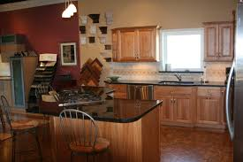 Kitchen Cabinets Rhode Island Rhode Island Interior Design Showroom Kitchen And Bath Design